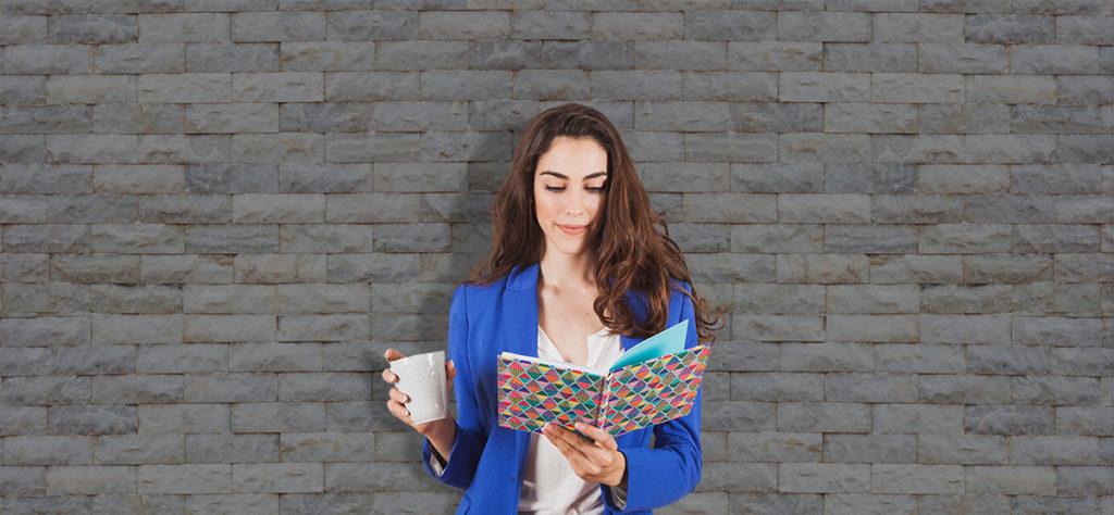 Comment choisir son agence de télémarketing en B2B