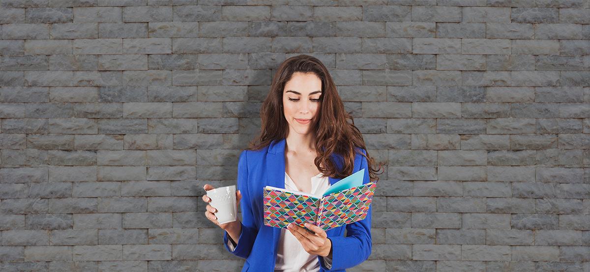 Agence de Télémarketing : 8 critères pour bien la choisir