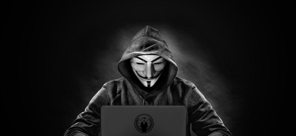Growth hacking : 4 questions préalables